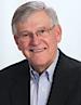 Bill Stepansky's photo - President of Management Development International