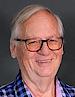 Bill Tempany's photo - Interim-CEO of FLYHT
