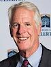 Bill Tutton's photo - President of Tutton Insurance