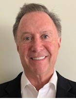Bill Varner's photo - CEO of SIC