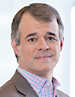 Billy Gifford's photo - CEO of Altria
