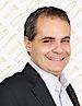 Billy Salha's photo - CEO of Fleury Michon
