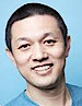 Bin Li's photo - Chairman & CEO of NIO