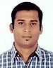 Bineesh Kumar's photo - CEO of Travinns