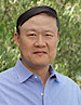 Bing C Wang's photo - Co-Founder & CEO of Refuge Biotechnologies, Inc.