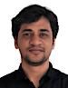 Bipul Vaibhav's photo - Co-Founder & CEO of Skillate