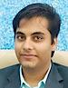 Bittu kumar's photo - Co-Founder of Ebterslice