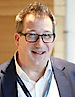 Bjorn Bayard's photo - Founder & CEO of Bayard Consulting Group