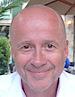 Bjorn Saeteroy's photo - CEO of SnapTV