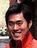Bo Lu's photo - Co-Founder & CEO of FutureAdvisor, Inc.