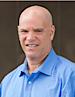 Boaz Chalamish's photo - CEO of Clarizen