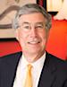 Bob Anders's photo - Managing Partner of Plexus Capital