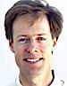 Robert N. Brisco's photo - CEO of WebMD