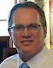 Bob Cantrell's photo - President & CEO of Job Board Network