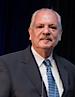 Bob Cohen's photo - President of Acme Corrugated Box