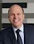 Bob Farrell's photo - Chairman & CEO of GlobalTranz
