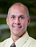 Bob Karschnia's photo - President & CEO of Sentient Energy