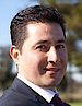 Bob Khosravi's photo - General Manager of Doen WaterJets