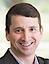 Bob Knott's photo - President of SWC Technology Partners, LLC