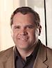 Bob Lyons's photo - President & CEO of Limelight