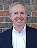 Bob Moore's photo - Founder of InfoTech Resources