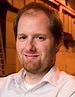 Bob Mumgaard's photo - Co-Founder & CEO of CFS