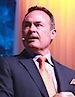 Bob Snyder's photo - President & CEO of Renatus Media, LLC