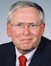 Bob Sullivan's photo - President & CEO of Infogrow