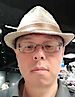 Bob Wen's photo - CEO of Makrite
