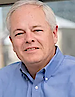 Bob Woods's photo - CEO of PDS Gaming