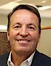 Bob Zanotti's photo - President of GO Riteway