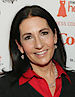 Bobbi Brown's photo - Founder of Bobbi Brown Professional Cosmetics, Inc