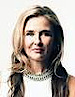 Bobbi Leach's photo - CEO of RevenueWire