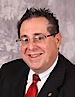 Bobby Spiegel's photo - President & CEO of The Greater Corona Valley Chamber of Commerce