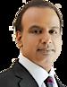 Bobby Srinivasan's photo - Co-Founder & CEO of Mobileum