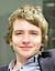 Bogdan Maksak's photo - Co-Founder & CEO of DigitalGenius