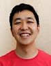 Boling Jiang's photo - Co-Founder & CEO of Privacy.com