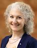Bonnie Schmidt's photo - President of Let's Talk Science