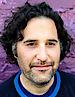 Boris Jabes's photo - Founder & CEO of Census