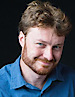 Boris Lipchin's photo - Co-Founder & CEO of BRIO