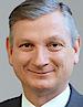 Boris Schucht's photo - CEO of Urenco
