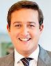Boris Winkelmann's photo - Chairman & CEO of DPDgroup