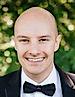 Brad Balogh's photo - President & CEO of Wizmo, Inc