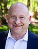 Brad Beauchamp's photo - President & CEO of Carpenter Co