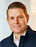 Brad Bostic's photo - Chairman & CEO of hc1