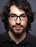 Brad Cordova's photo - CEO of Canotic
