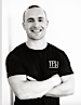 Brad Cunningham's photo - Founder of The Fit Shop