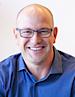 Brad Freitag's photo - CEO of FileMaker