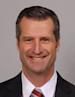 Brad Jones's photo - Interim President & CEO of ERCOT