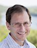 Brad Kates's photo - CEO of Opinion Dynamics